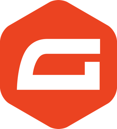 Gravity Forms Logo